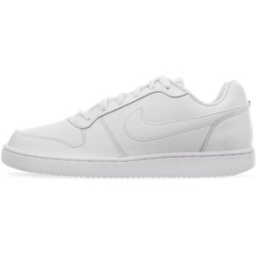 Tenis Nike Ebernon Low - AQ1775100 - Blanco - Hombre 904cd7092945e