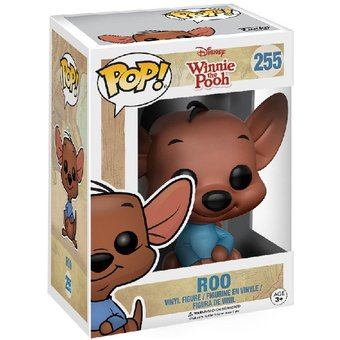 e8650e895 Compra Funko Pop Disney Winnie the Pooh - Roo online | Linio Perú