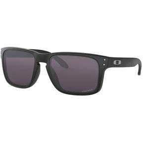 Lentes de Sol Holbrook Prizm Grey Oakley 11809841cd66
