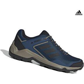 6c44ec33f Zapatos Deportivos para Hombre para el rendimiento deseado en Linio