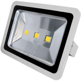 Exterior Vkb LED LED Exterior 1605600 Lámpara Vkb Lámpara 2HED9I