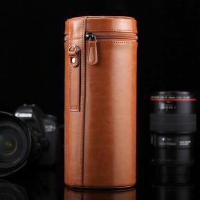 Cámara de negra hombro cinturón camilla para Sony CyberShot dsc-rx100 Mark III