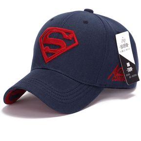 5a65d0c159551 Sombrero De Golf De La Moda De La Gorra De Béisbol De Masculina Y Femenina