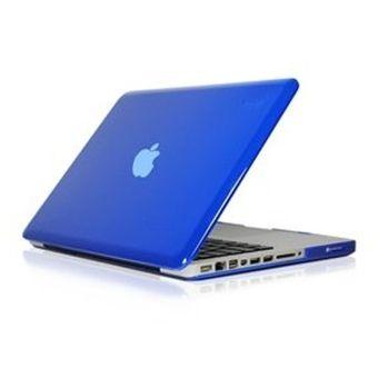 Precio 50% 2019 mejor nueva llegada Carcasa Macbook Air 13 Azul