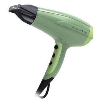 Compra Secador de Cabello Remington Shine Therapy - Aguacate con ... 16ae29bd0447