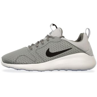 Compra Tenis Nike Kaishi 2.0 SE - 844838008 - Gris - Hombre online ... b28cb709154
