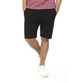 962562a8ac9d Shorts y Bermudas hombre Compra online a los mejores precios |Linio Perú