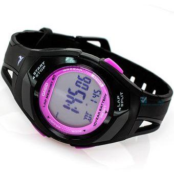Morado Casio Casio Str300 Morado Phys Reloj Str300 Phys Reloj dxhCtsQBr