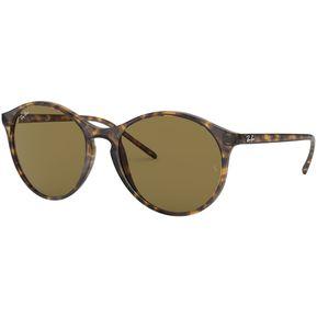 Ray Ban, gafas de sol a precios económicos en Linio Colombia 84753d0818