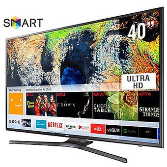 467e60768 Compra Smart Tv Samsung 40
