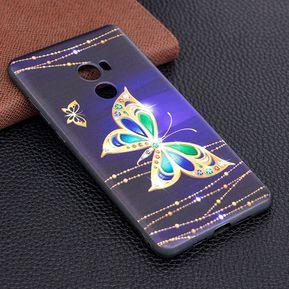 Xiaomi Mi 5 Pro 191 D 243 Nde Comprar Al Mejor Precio M 233 Xico