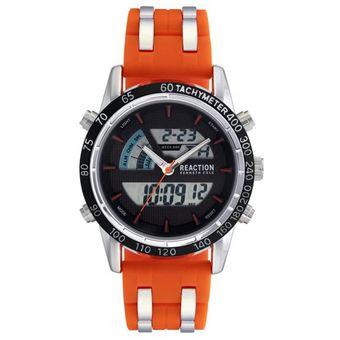 Reloj Naranja Sm