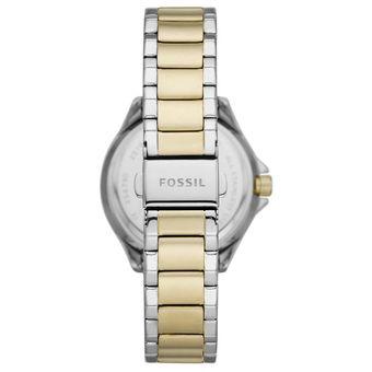 Reloj Fossil Es4781 Cronógrafo Para Dama Original | Linio Colombia -  MA696FA04XXSYLCO