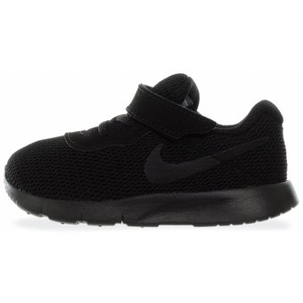 4e1026e4b1f Compra Tenis Nike Tanjun - 818383001 - Negro - Bebes online
