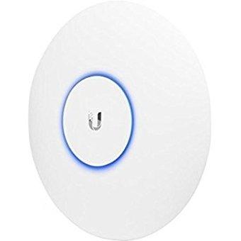 Compra Access Point Ubiquiti Unifi UAP-AC-LR online  20033493e91e6