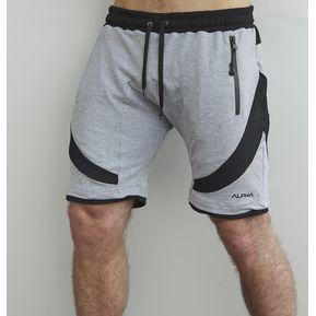 70f40710d58c Shorts y Bermudas hombre Compra online a los mejores precios |Linio Perú