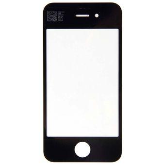 65757e604ea Compra EH Pantalla Frontal De Repuesto Lente De Cristal Para IPhone ...