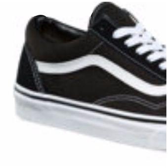 75d8f75829 zapatos vans mujer ecuador