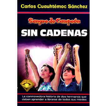 SANGRE DE CAMPEON SIN CADENAS PDF DOWNLOAD