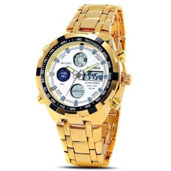 1007fe7acbcd Compra Relojes Hombre