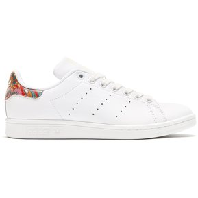finest selection f398e 13e60 Tenis Adidas mujer Colombia en casuales Tenis Linio Adidas Compra qIXc4xTtwc