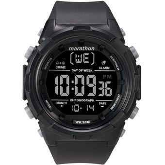 1eccf598030a Compra Reloj Timex Para Hombre Modelo  TW5M22300 online