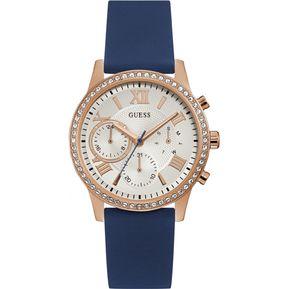 Compra Guess A Precios Relojes Mejores Lujo Online Los Mujer De 5T1cu3lJFK