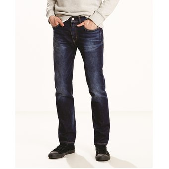 Linio Boy Duck Fit Jeans Perú Levis Slim Online 511 Compra 8W4ca4 87052e2f865