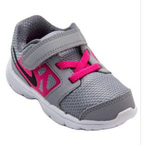 1ad3ef03b Compra Ropa y Calzado para Niños y Bebés Nike en Linio Perú