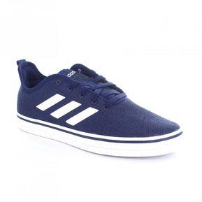 reputable site fe7e8 60bca Tenis para Hombre Adidas BB7164-051641 Color Azul