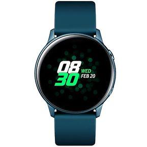 7baa2d4ba56b Smartwatches con grandes ofertas en Linio Perú