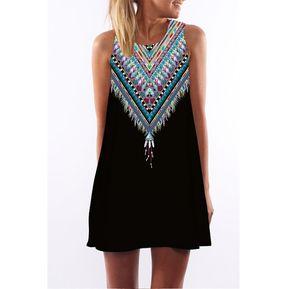 8209b3b5f vestidos de Playa en Linio México