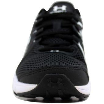 the latest ca68d c373d Zapatos de mujer Under Armour UA W Dash RN 2 1285488-001 Multicolor