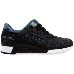 asics hombre sueter