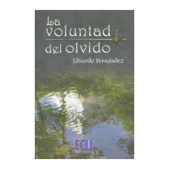 Valentina Conde y la Voluntad en Música contra el Olvido.