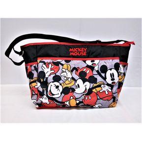 14728f5e52ff4 Disney trae juguetes y juegos en Linio México