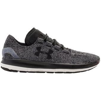 22e2f22da Compra UNDER ARMOUR Zapatos Tenis SpeedForm Negro online