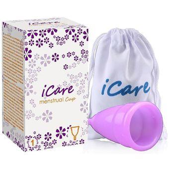 donde comprar copa menstrual