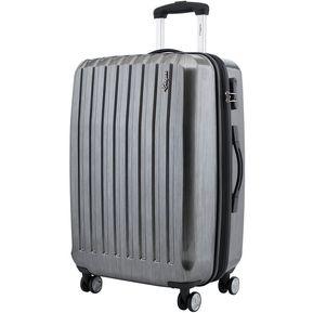 4579b0012 Compra Carteras, maletas y morrales Lugano en Linio Colombia