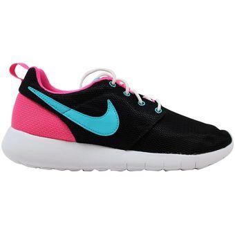 Zapatos de niños Nike Roshe One 599729 013 Multicolor
