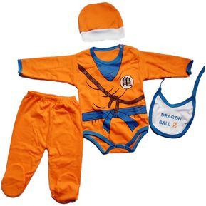 fe6d2b6c70d Compra online Ropa para Bebés al precio más bajo en Linio