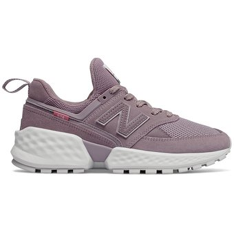new balance hombres 574s