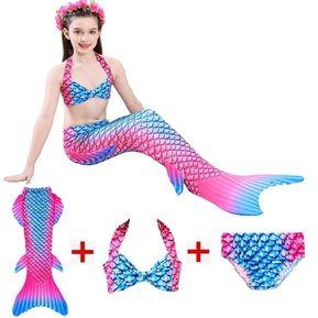b15062def4e3 Artículos para nadar para niñas en Linio Perú