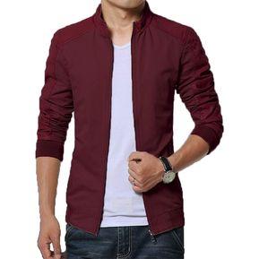 Compra Chaquetas y abrigos ligeros hombre en Linio Colombia dc865705c0e