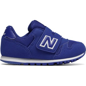 zapatillas new balance online chile