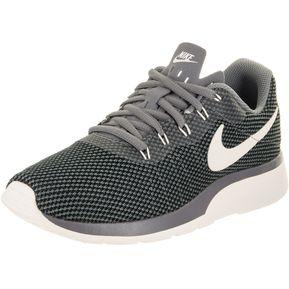 the best attitude e4047 04563 Zapatilla Nike 921668-003 Gris-Blanco Femenino