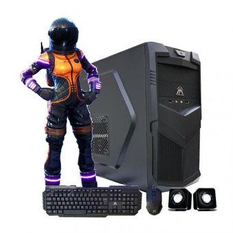 Donde comprar una pc gamer
