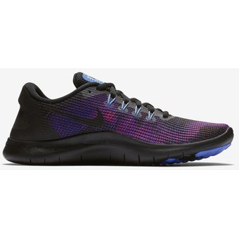 Compra Zapatillas Running Mujer Nike Flex 2018 RN-Multicolor online ... 780c59b625f