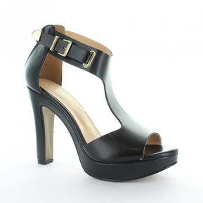 183d3500389 Zapatilla para Mujer Rafael Ferrigno 6058-032749 Color Negro