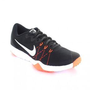 84d59433c3 Tenis para Hombre Nike 917707-009-047138 Color Negro